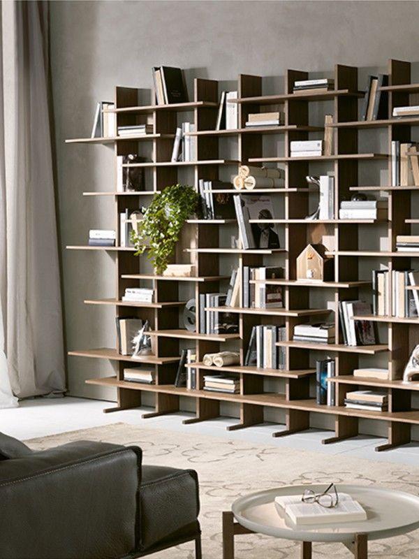 libreria elisabeth pacini e cappellini | librerie | Pinterest | Book ...