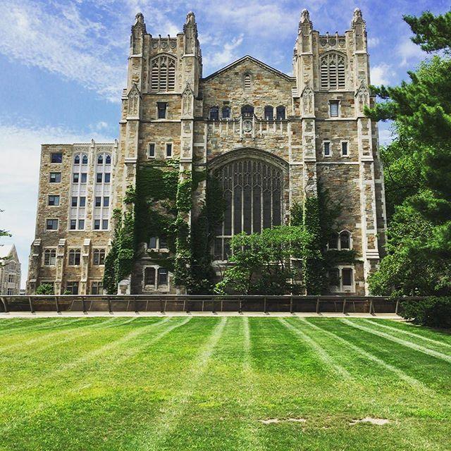 Pin By Gennn On Tour Of Umich Dream College Campu Visit University Michigan Ann Arbor Admission Essays Undergraduate Essay