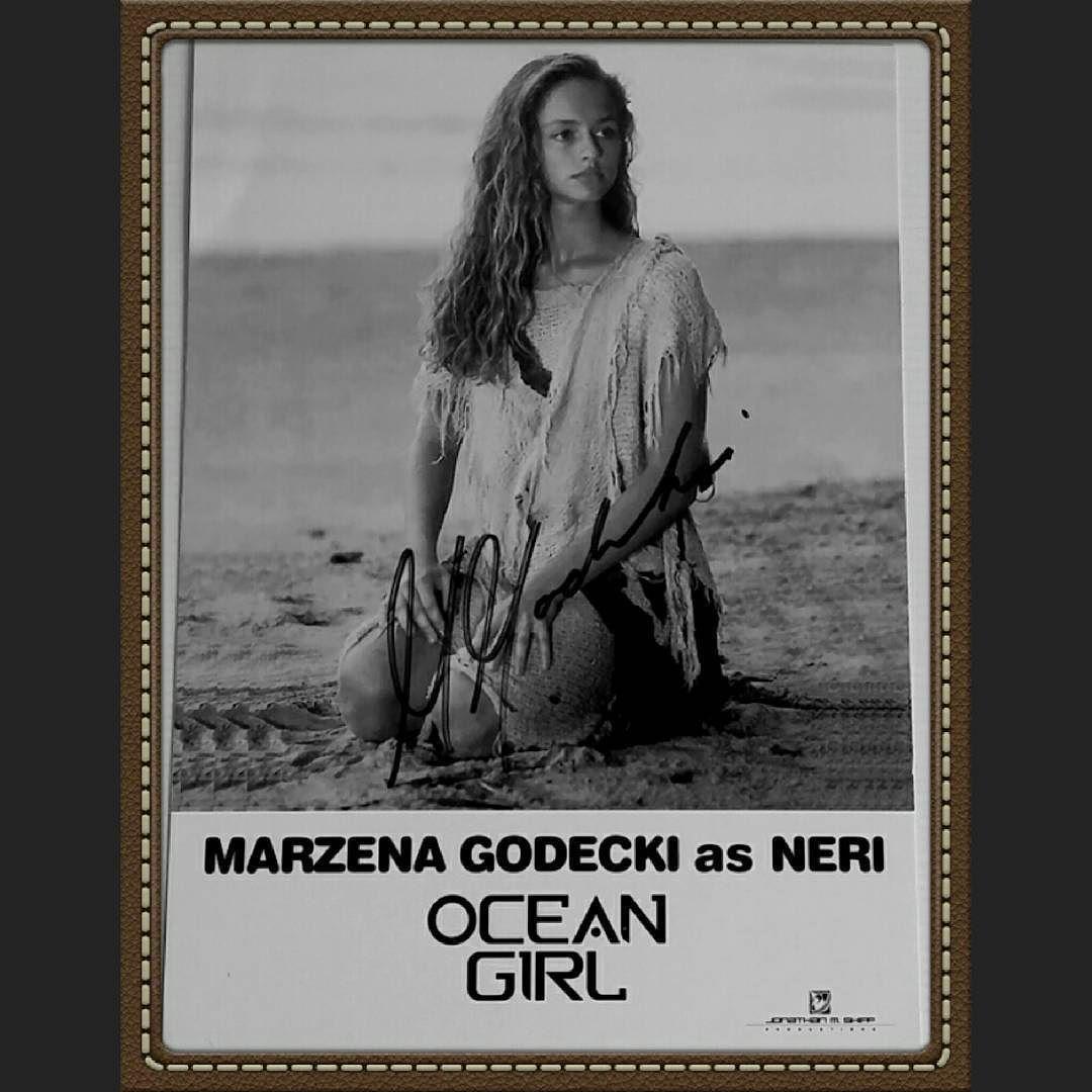 Marzena Godecki Marzena Godecki new images