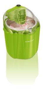Hamilton Beach® 1.5 Quart Ice Cream Maker  30$