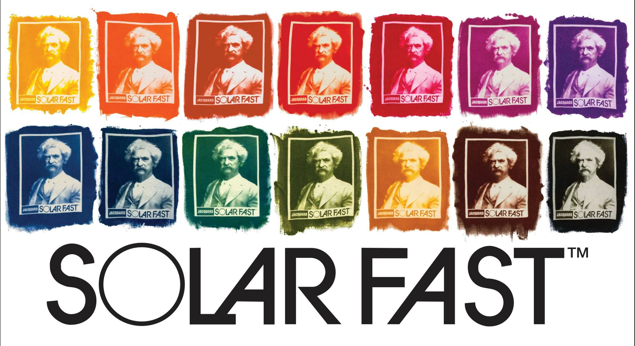 Image result for solarfast dyes