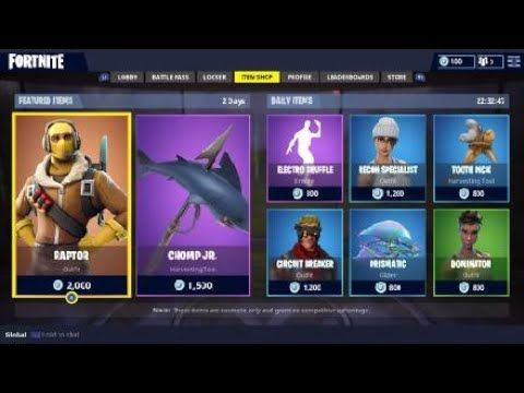 fortnite daily skins dances pickaxes gliders today feb 7th 2018 fortnite battle royale video game fortnite battleroyale fnbr - fortnite all skins and dances