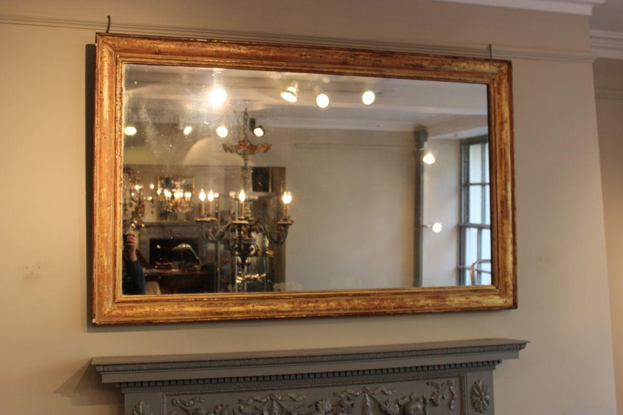19th-century-large-gilded-rectangular-mirror-24-1.jpeg (1280×854)