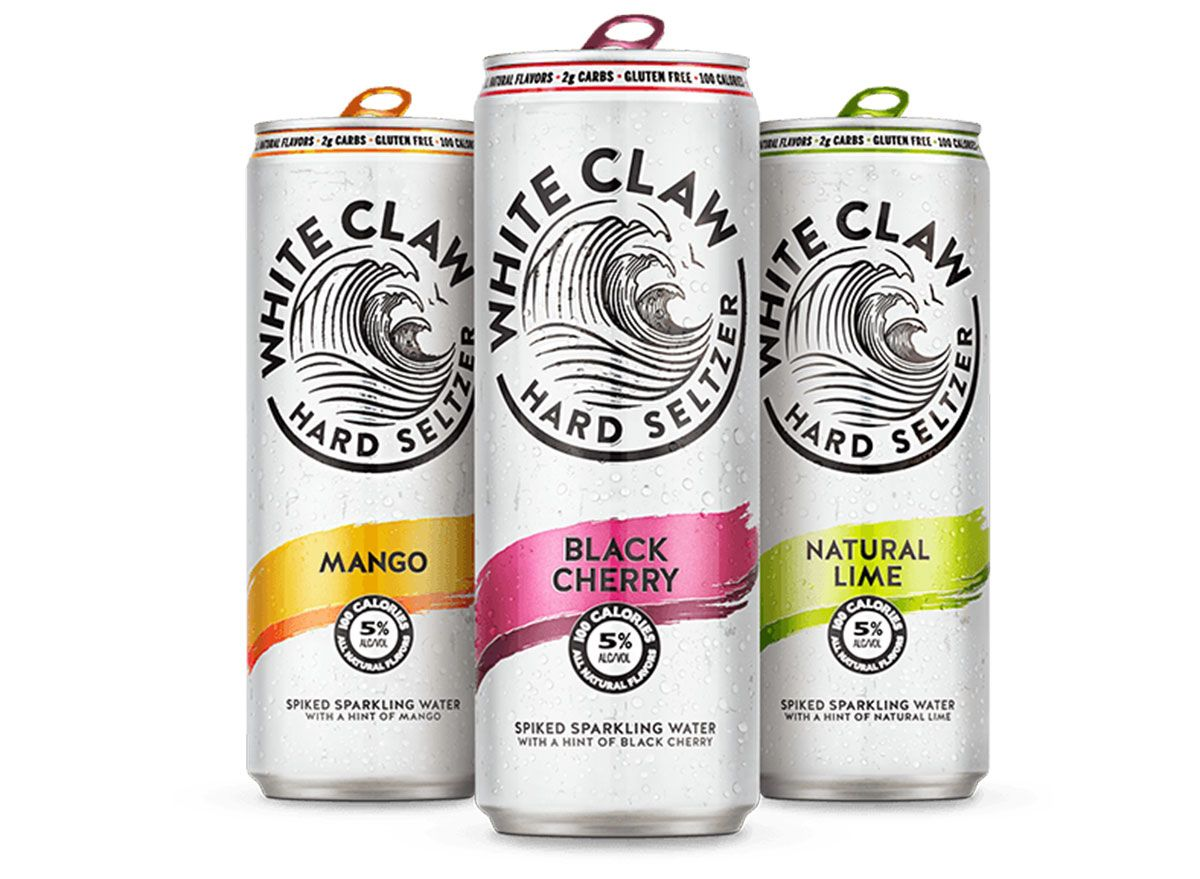 Park Art|My WordPress Blog_How Much Is A Case Of White Claw Seltzer