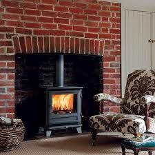 Price Menu Wood Stoves Pellet Stoves Chimney Installation