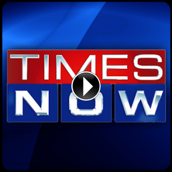 Watch Timesnow Live Streaming On Yupptv India With High Digital Quality Without Buffering No Pop Up Ads Watch And Enjoy Pop Up Ads News Channels Channel