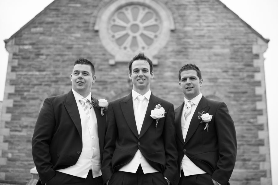 Dunfanaghy Downings Donegal Wedding Photographs Rosapenna Hotel Mark Barton Photography Wedding Photographerwedding P With Images Handsome Groom Photography Handsome