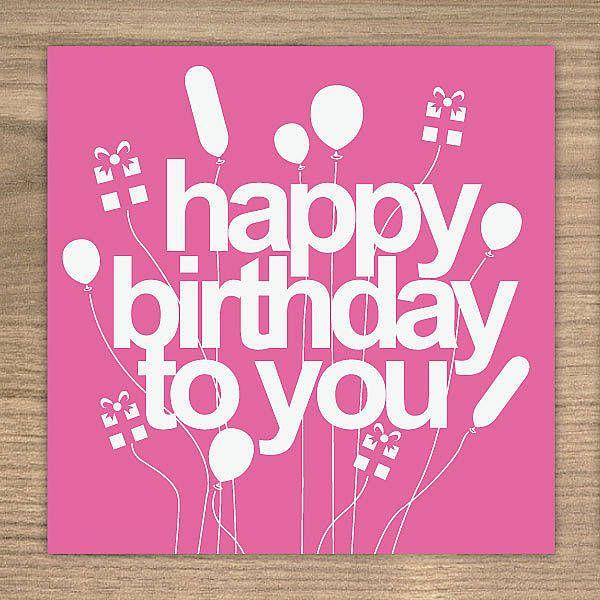 Happy birthday to you happy birthday to you card greetings happy happy birthday to you happy birthday to you card greetings m4hsunfo