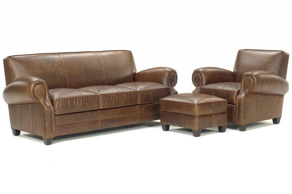 9 Sofa Furniture Richmond Di 2021