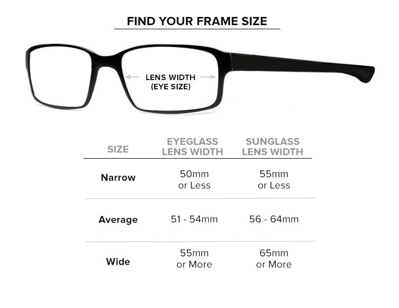 43191ac42c1b eyeglass measurements - Google Search Linda Farrow