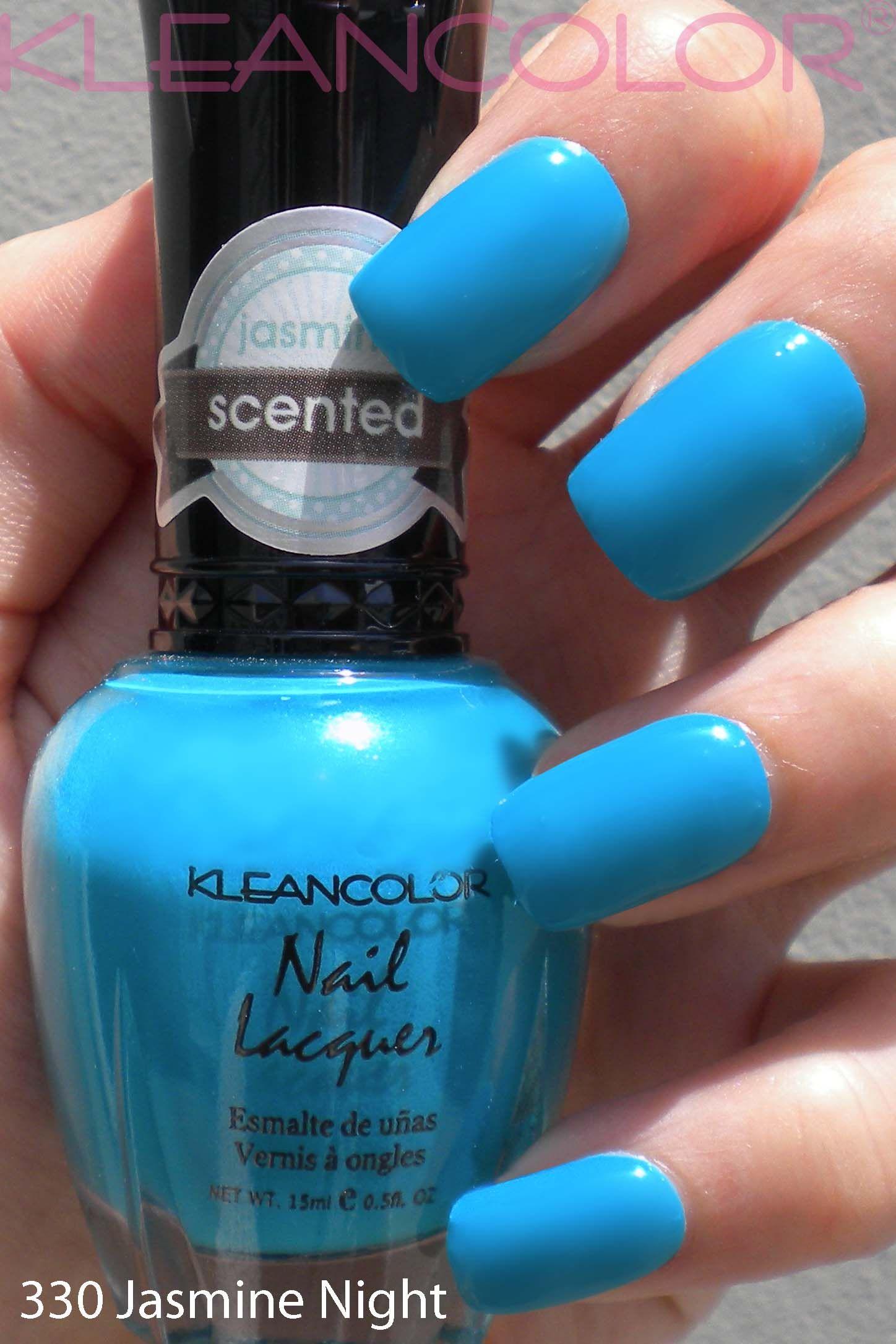 330 Jasmine Night #scentedpolish #fragrancepolish | Scented Nail ...
