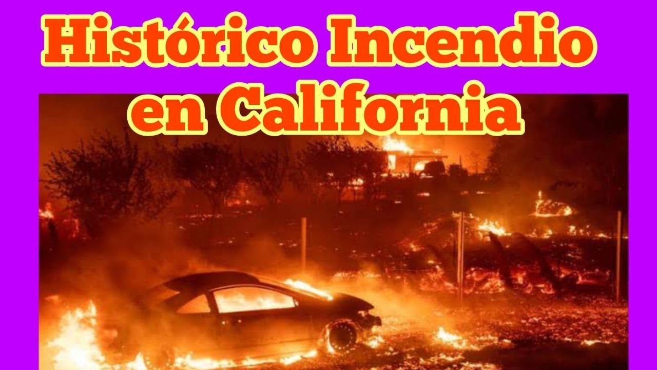 Sismo Terremoto En Napa Valley San Francisco California Waanka Napa Valley California Terremoto