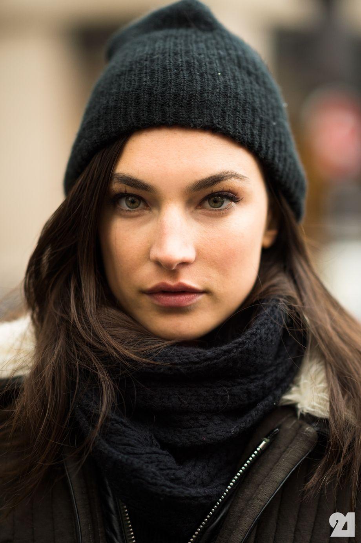 American-Model-Portrait-Haute-Couture