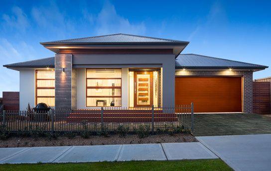 Sierra 31 - by Kurmond Homes - New Home Builders Sydney NSW ...