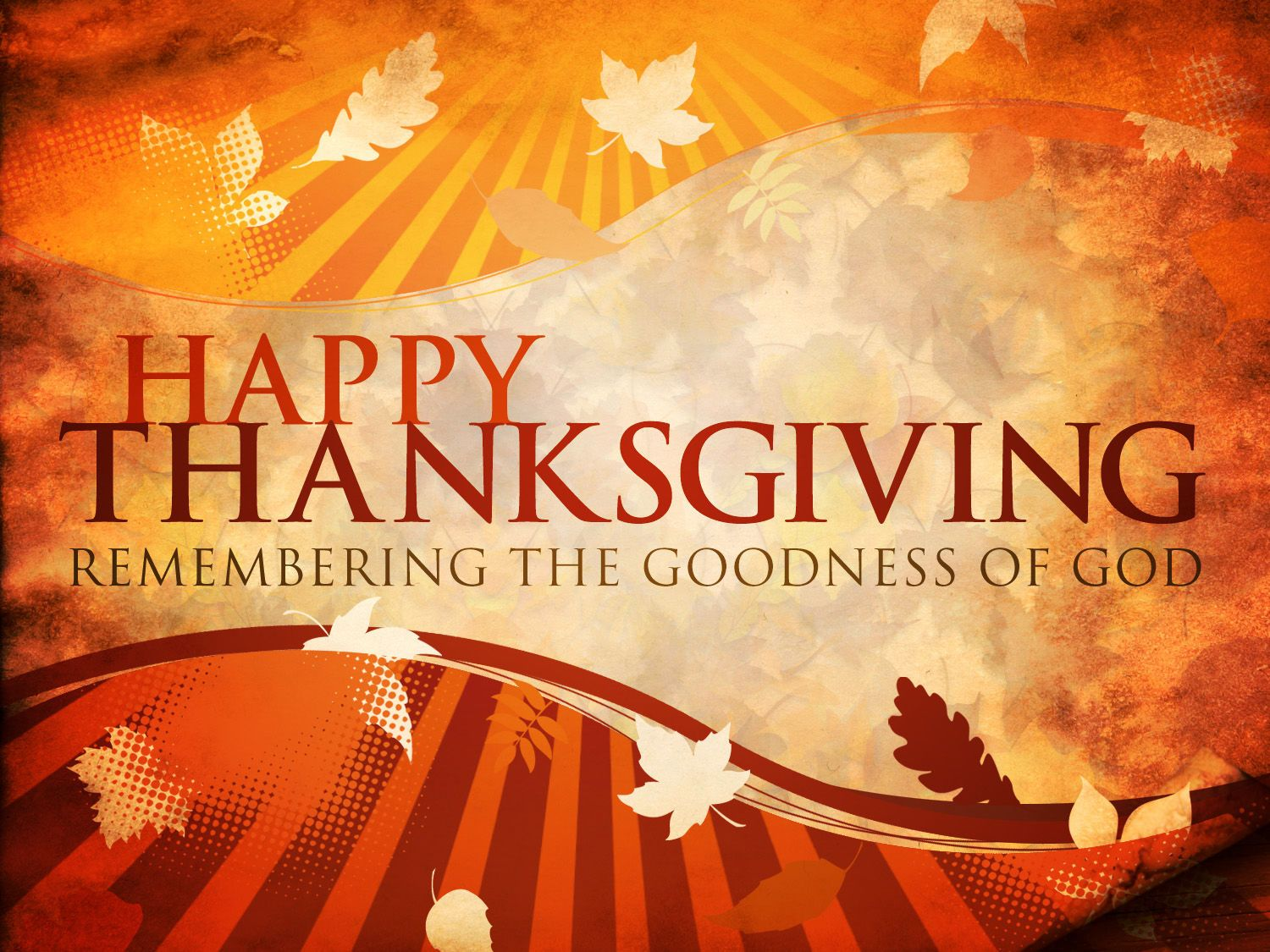 Happy Thanksgiving Remember The Goodness Of God Thanksgiving Thanksgiving Pictur Happy Thanksgiving Quotes Thanksgiving Quotes Funny Happy Thanksgiving Images