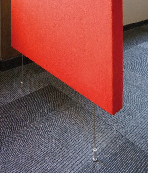 Space dividers | Partitions-Space dividers | Stereo screens. Check it out on Architonic