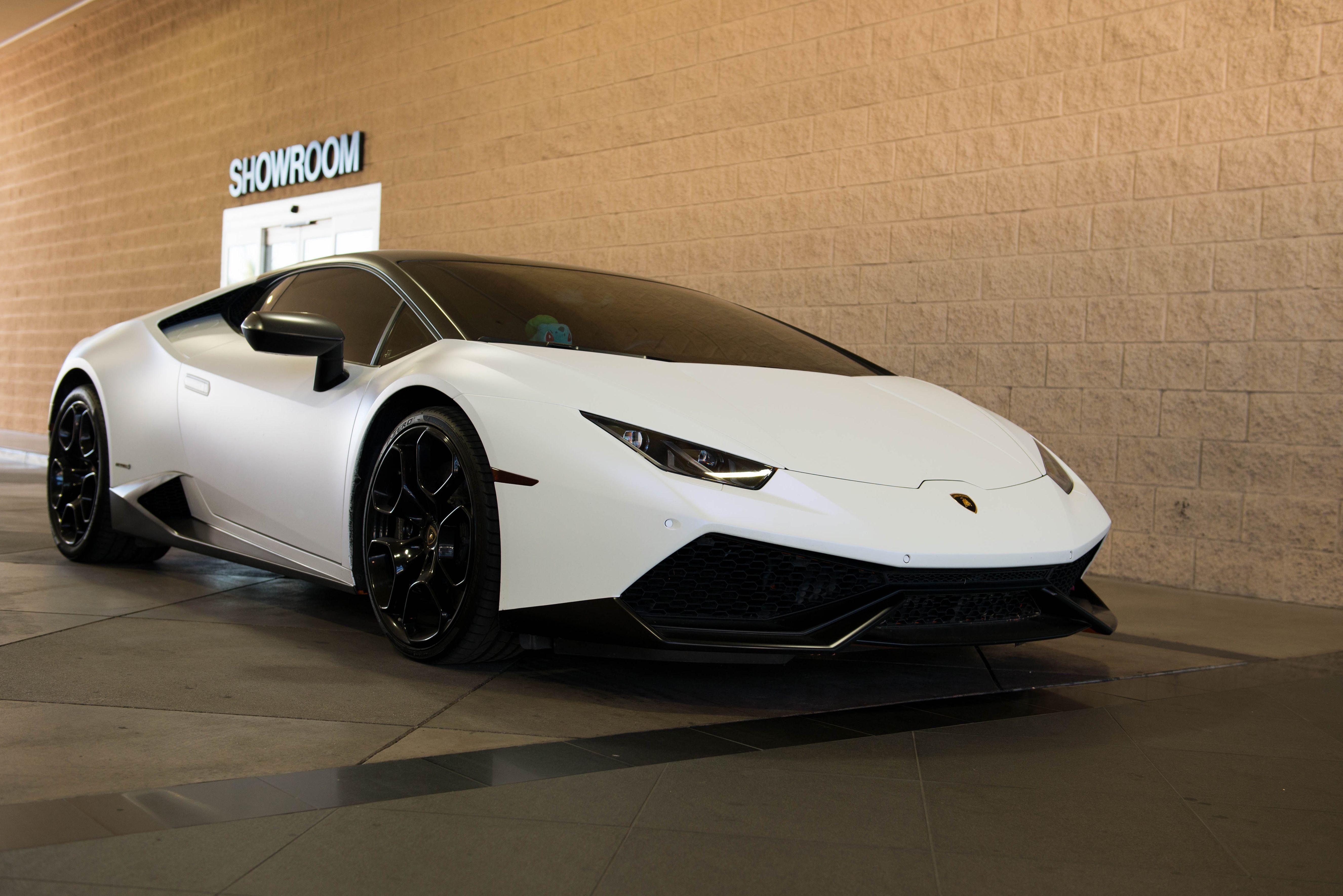 8026c7472a2883e13007b345b4c7f266 Marvelous Lamborghini Huracan Price In Uae Cars Trend