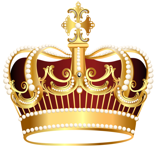 Crown Transparent Crown Images Free Download Princess Queen Princess Flower 6 Crown Png Jesus Crown Crown Drawing