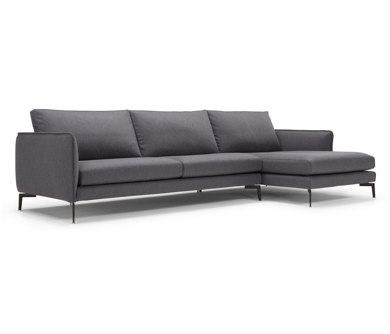 Enjoyable Barnaby Divani Lounge Di Design Amura Tutte Le Beatyapartments Chair Design Images Beatyapartmentscom