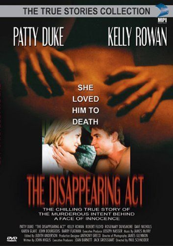 disappearing acts full movie
