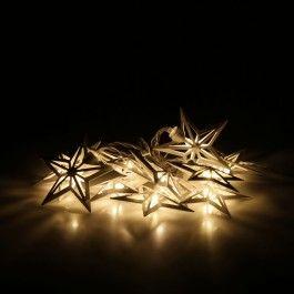 Tedi online shop weihnachtsdeko