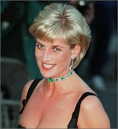 Dodi Fayed Autopsy Report | Inquest into Princess Diana's death postponed until October - USATODAY ...