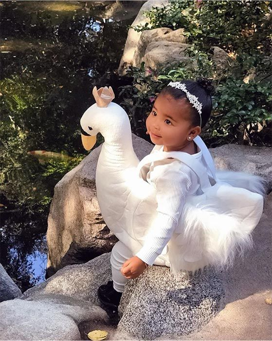 7 cute celebrity kids Halloween costumes that will MELT your heart