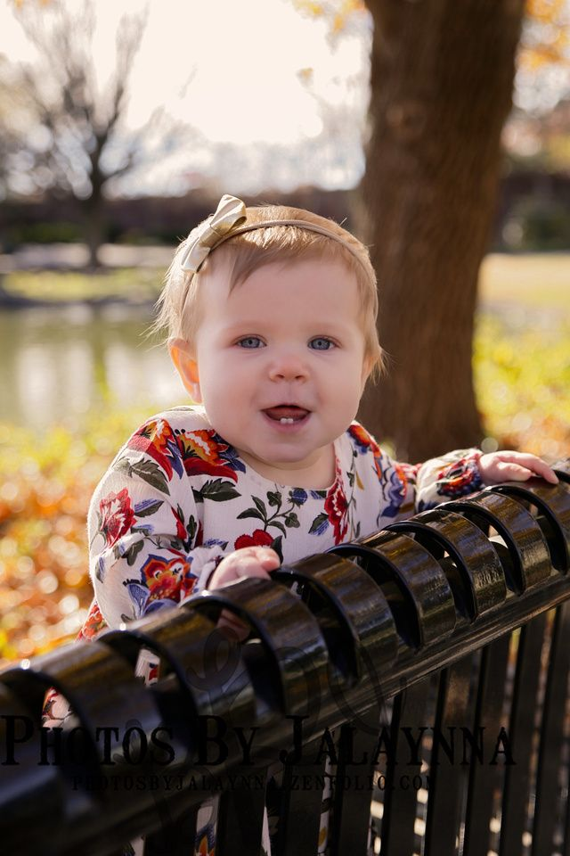 Child Photography Wichita Ks