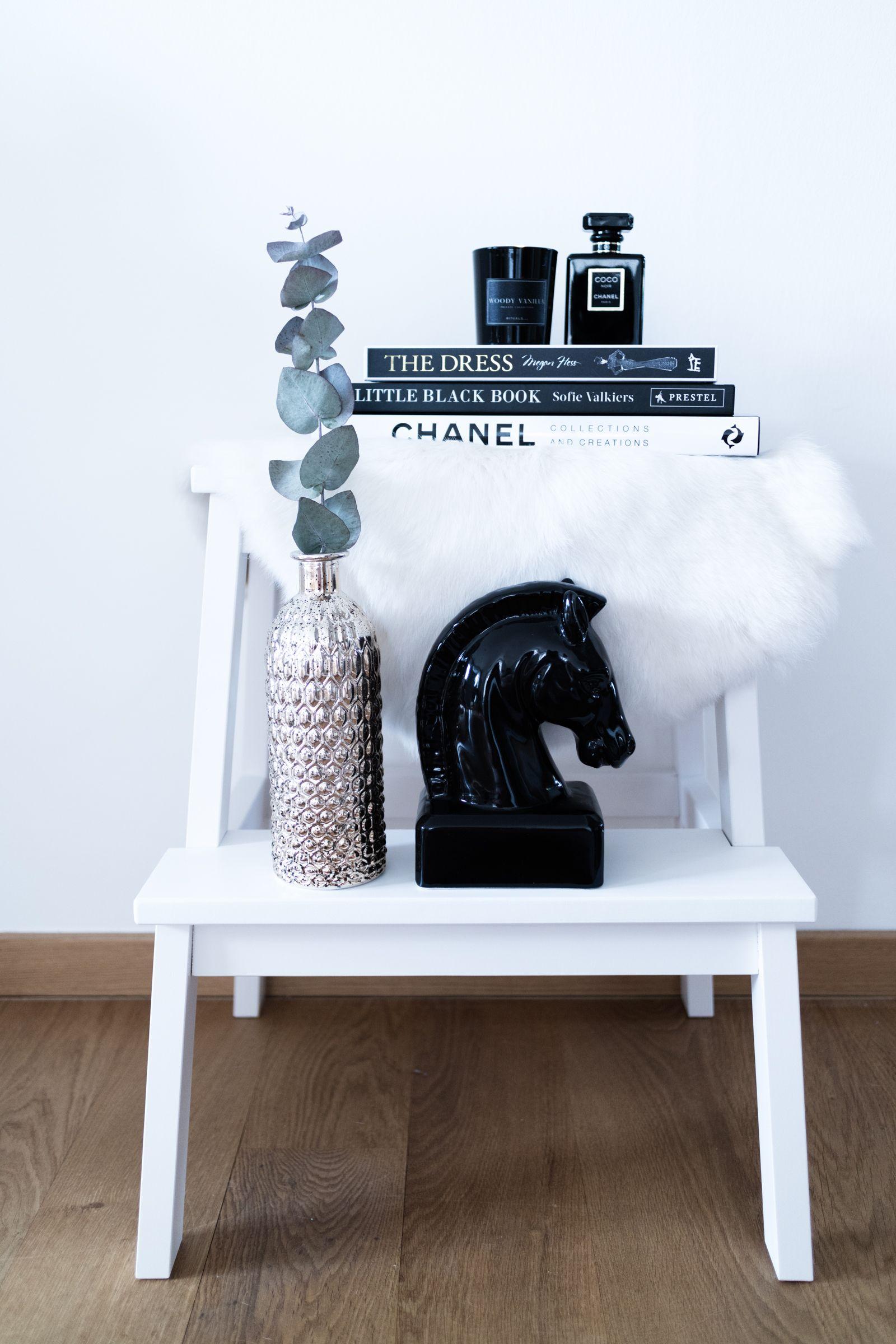 Best Of Ikea Home Design Ideas