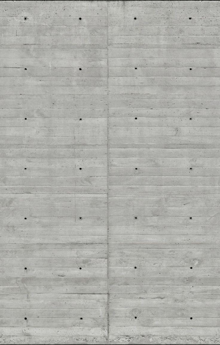 Actually Tiles Designed To Look Like Set Concrete Texturas Parede Externa Concreto Aparente Textura Parede