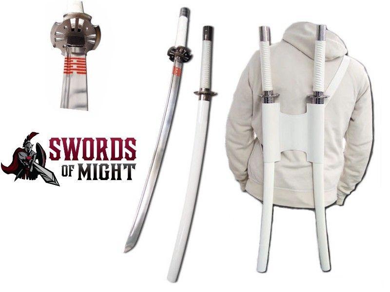 48+ Storm sword information