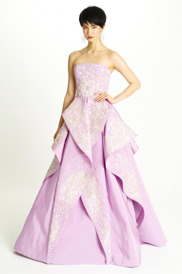 Renta de vestidos de fiesta maite