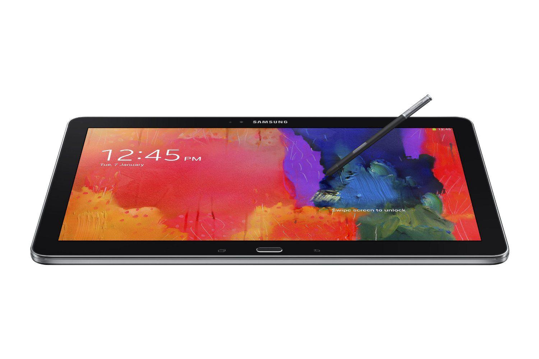 Samsung Galaxy Note Pro 122 Inches Tablet Exynos 5 Octa Processo J7 Lte 16gb Hitam 3gb Ram