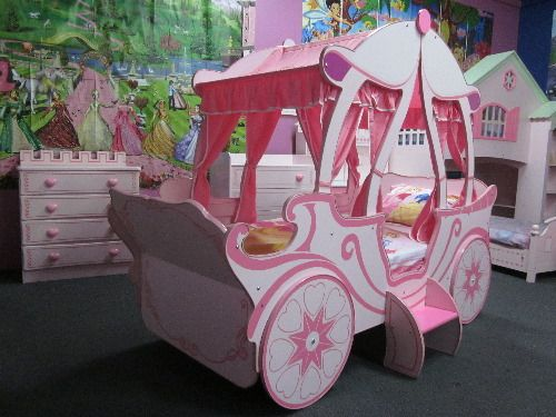 Best Carriage Bed Google Search Lilly Pinterest 400 x 300