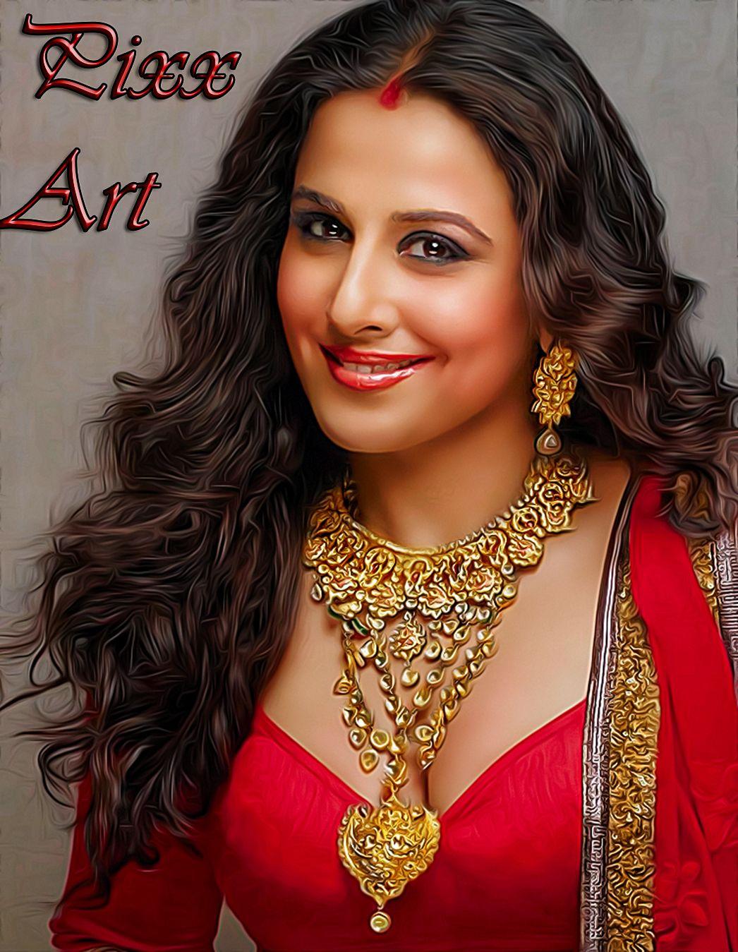 Indian beauty porn photos