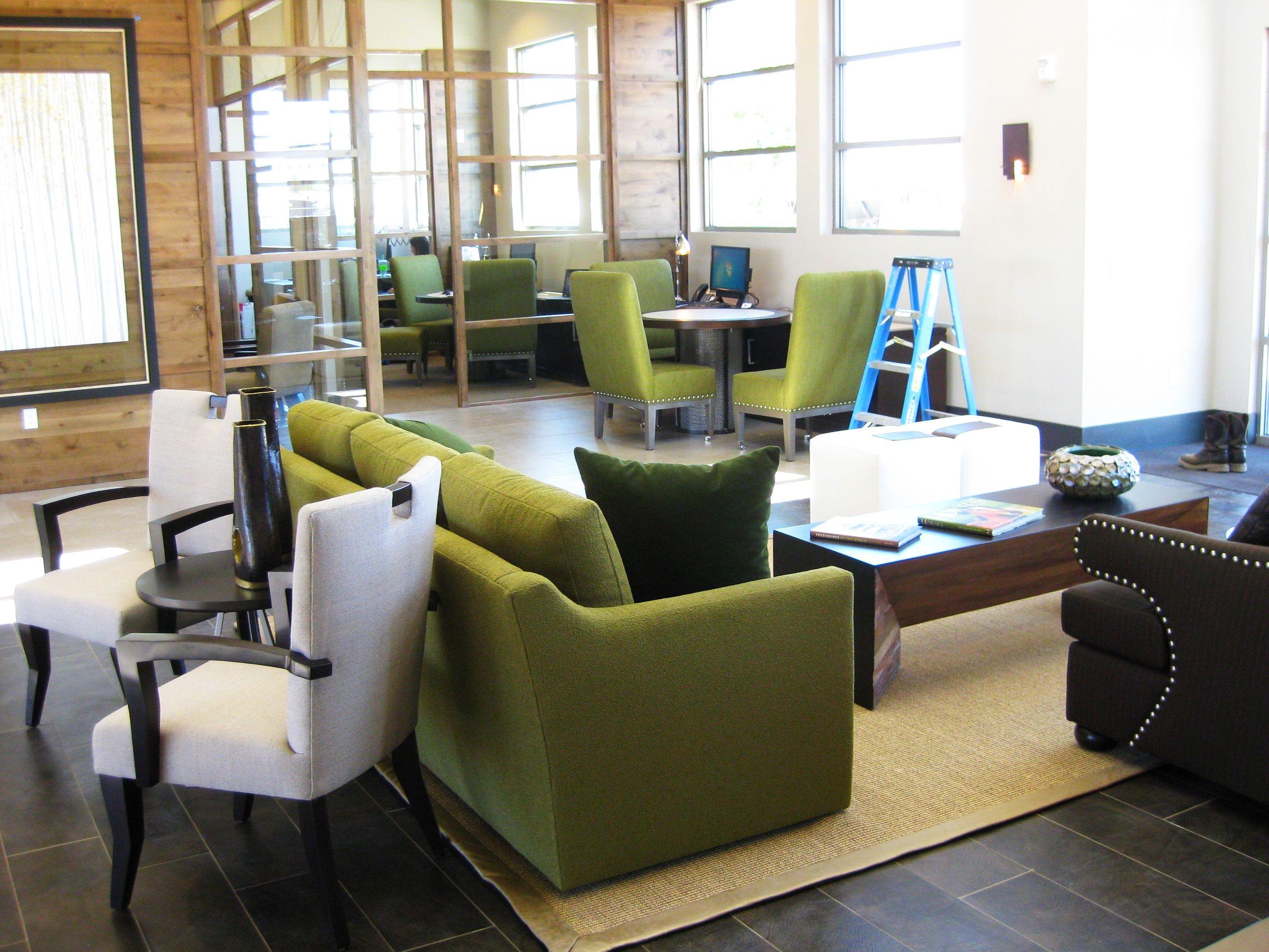 Beautiful Office Leasing: The Smart Tenantu0027s Tip Sheet