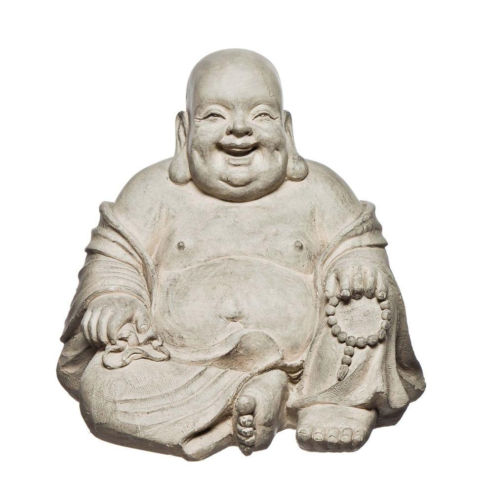 """Bouddha Rieur Signification Position résultat de recherche d'images pour """"bouddha rieur dessin"""