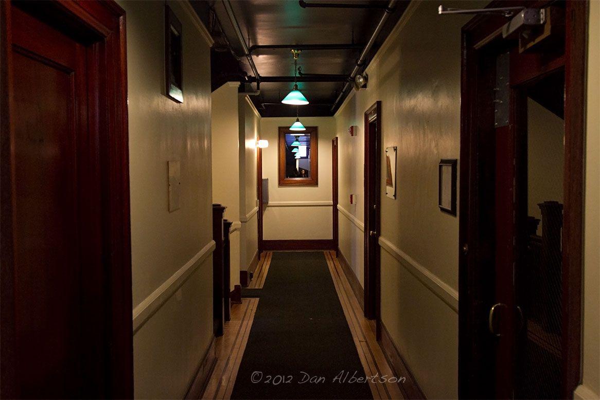 Apartment Building Hallway Carpet old apartment hallways - google search | zap | pinterest