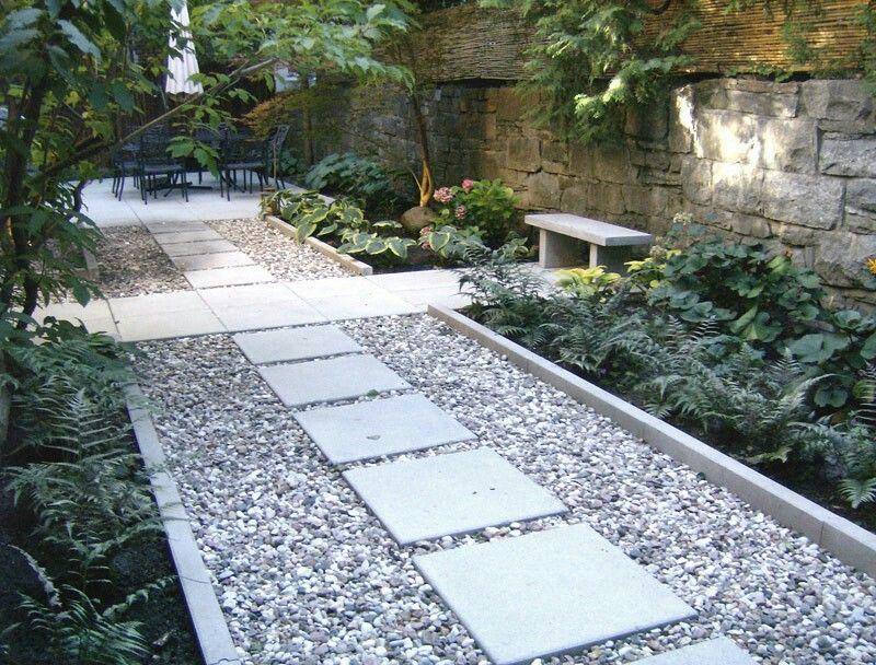 a54idataover-blog 500x500 5 92 39 99 allee-dalles-beton - Dalle De Beton Exterieur
