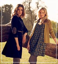 visit LAURA ASHLEY at INDX womenswear 12-14Th Feb 2013