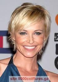 coiffure courte femme 40 ans visage rond,2 (188×268)