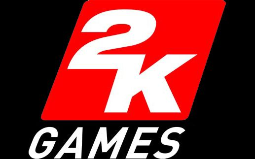 2K Games Mobile Sale Announced | Entertainment Buddha Video