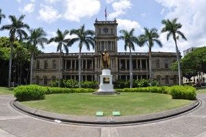 'Maui News' Fumbles Hawaii Supreme Court Ruling On Maui County Council Open Meeting Violation