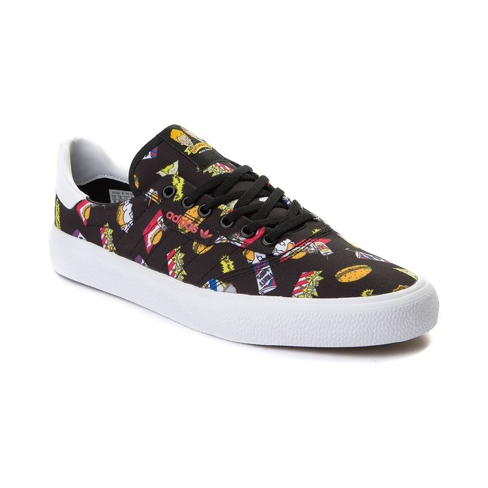 Pin On Sneakers And Other Cool Shoes