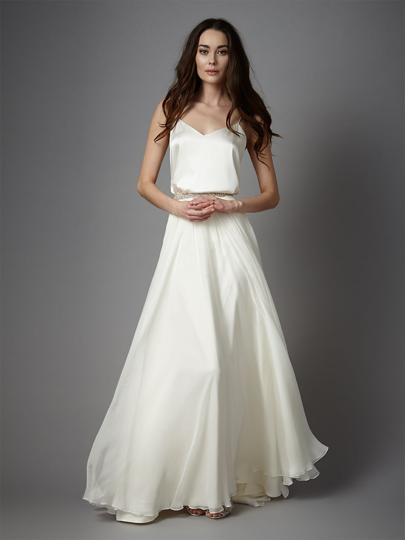 64aa093f615b Catherine Deane Black Friday Wedding Dress Sale | gelinlik | Bridal ...
