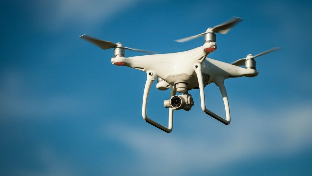 Pin by 99 sides on drones drone for sale drone business