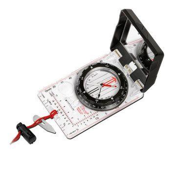 Silva Ranger® CL compass