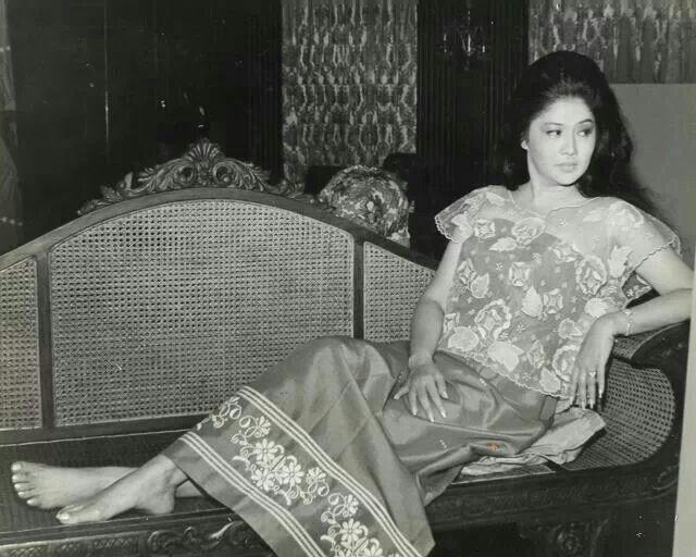 Imelda Marcos   Beauty, Hair, Fashion, Yoga, Fitness ...  Imelda Marcos  ...