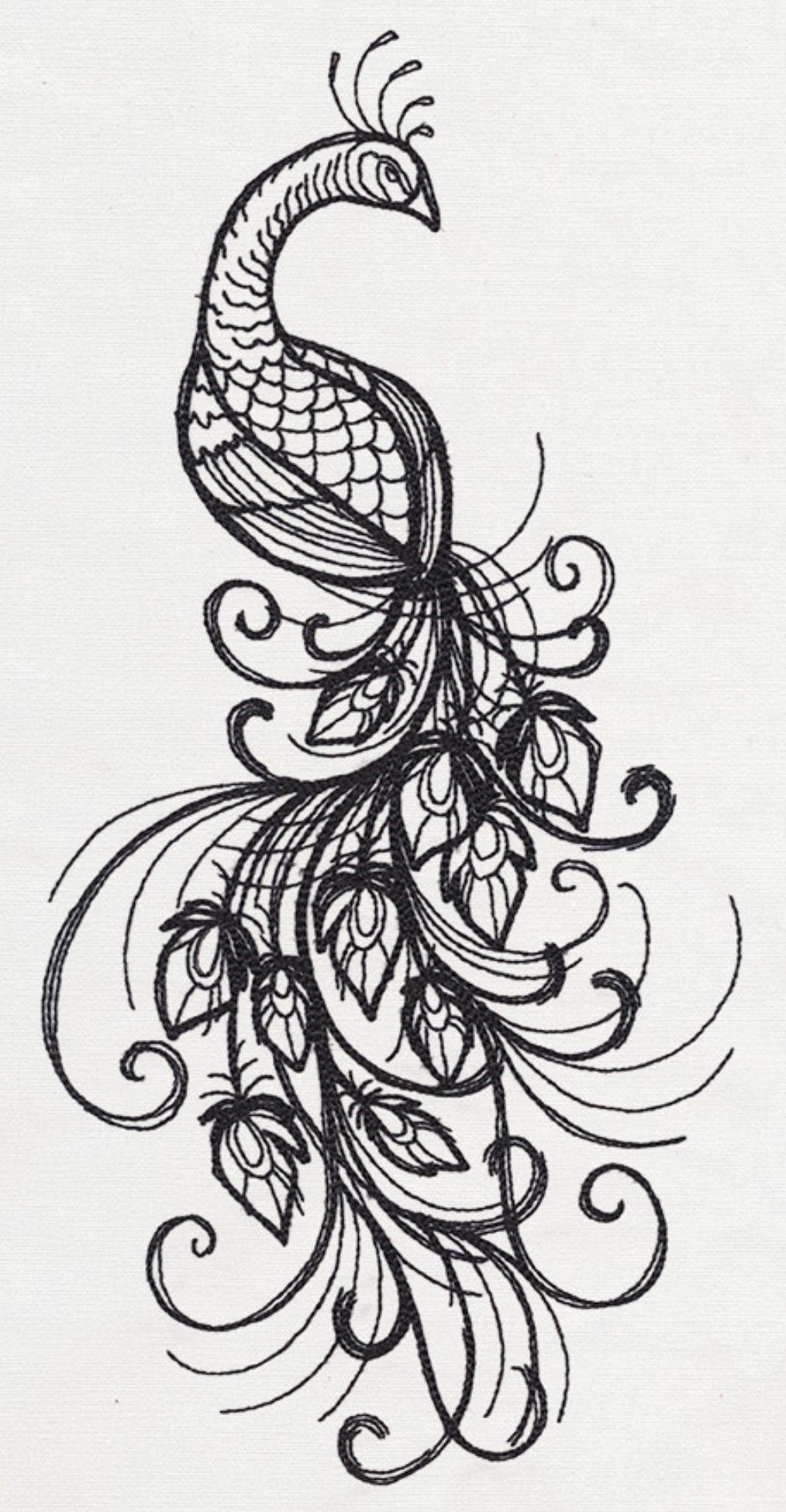 Pin von Grace Chang auf Tats | Pinterest | Deko basteln, Zentangle ...