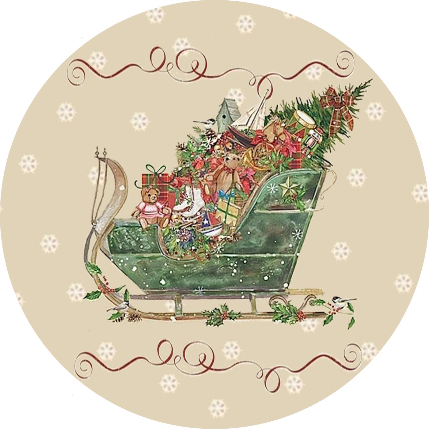 квартире рождественские картинки скрапбукинг уже много лет